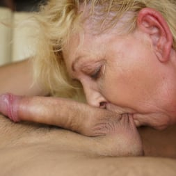Irene in '21Sextury' Lust Is in The Air (Thumbnail 96)