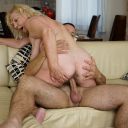 Irene in '21Sextury' Lust Is in The Air (Thumbnail 128)
