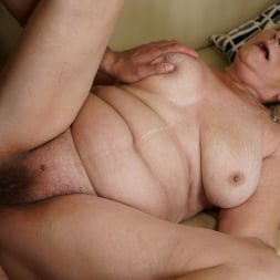 Irene in '21Sextury' Lust Is in The Air (Thumbnail 176)