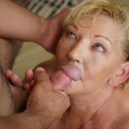 Irene in '21Sextury' Lust Is in The Air (Thumbnail 223)