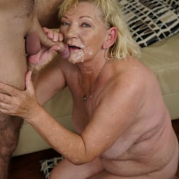 Irene in '21Sextury' Lust Is in The Air (Thumbnail 240)