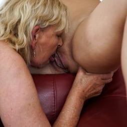 Irene in '21Sextury' Lusty Ladies (Thumbnail 330)