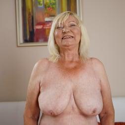 Irene in '21Sextury' Naughty Granny's Cravings  (Thumbnail 9)