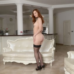 Irina Pavlova in '21Sextury' A Gorgeous Treat (Thumbnail 34)