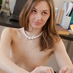 Irina Pavlova in '21Sextury' Study Buddies (Thumbnail 54)