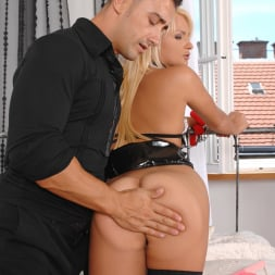 Ivana Sugar in '21Sextury' Making Her Want It (Thumbnail 138)