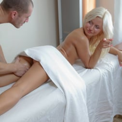 Ivy in '21Sextury' Teen Bitch Ivy (Thumbnail 66)