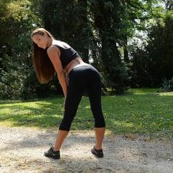 Jana Darling in '21Sextury' Best POV facials (Thumbnail 340)