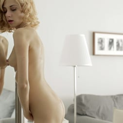 Jenna in '21Sextury' Does It in Style (Thumbnail 130)