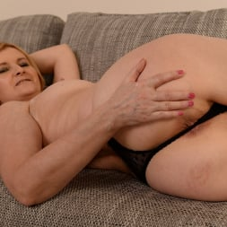 Jennyfer in '21Sextury' A chance for anal (Thumbnail 48)