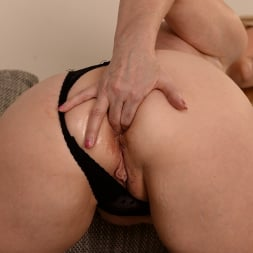Jennyfer in '21Sextury' A chance for anal (Thumbnail 80)