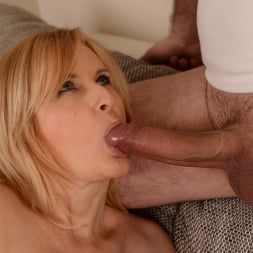Jennyfer in '21Sextury' A chance for anal (Thumbnail 128)