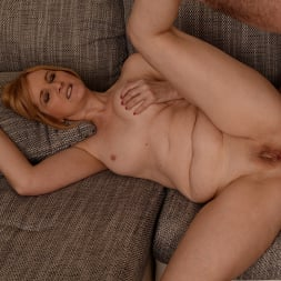 Jennyfer in '21Sextury' A chance for anal (Thumbnail 144)