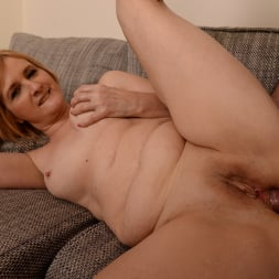 Jennyfer in '21Sextury' A chance for anal (Thumbnail 160)
