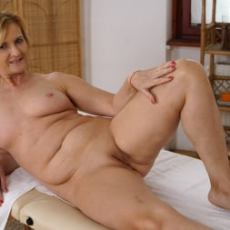 Jennyfer in '21Sextury' Jennyfer's Anal Massage (Thumbnail 14)