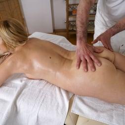 Jennyfer in '21Sextury' Jennyfer's Anal Massage (Thumbnail 84)