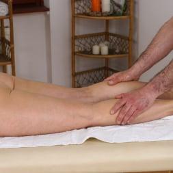 Jennyfer in '21Sextury' Jennyfer's Anal Massage (Thumbnail 98)