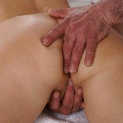Jennyfer in '21Sextury' Jennyfer's Anal Massage (Thumbnail 112)