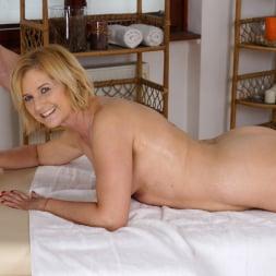 Jennyfer in '21Sextury' Jennyfer's Anal Massage (Thumbnail 140)