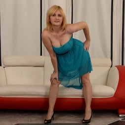 Jennyfer in '21Sextury' The Merits of Age (Thumbnail 14)