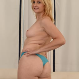 Jennyfer in '21Sextury' The Merits of Age (Thumbnail 28)