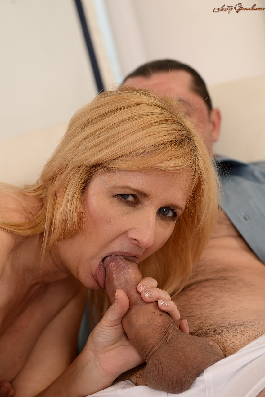 21Sextury 'The Merits of Age' starring Jennyfer (Photo 126)
