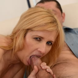 Jennyfer in '21Sextury' The Merits of Age (Thumbnail 126)