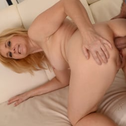Jennyfer in '21Sextury' The Merits of Age (Thumbnail 154)