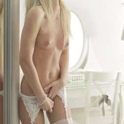 Jessi Gold in '21Sextury' Frosted In Lace (Thumbnail 120)