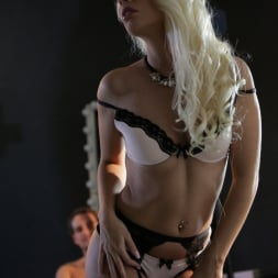 Jessie Volt in '21Sextury' For Love and Success (Thumbnail 9)