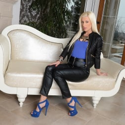 Jessie Volt in '21Sextury' The Boss Lady (Thumbnail 1)