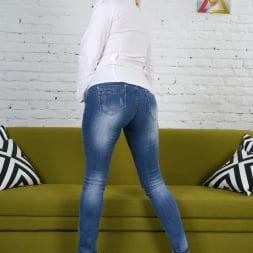 Jessye in '21Sextury' Lusty Jessye Steamy Affair (Thumbnail 19)