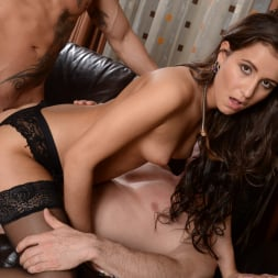 Jessyka Swan in '21Sextury' Her First Ever DP (Thumbnail 117)