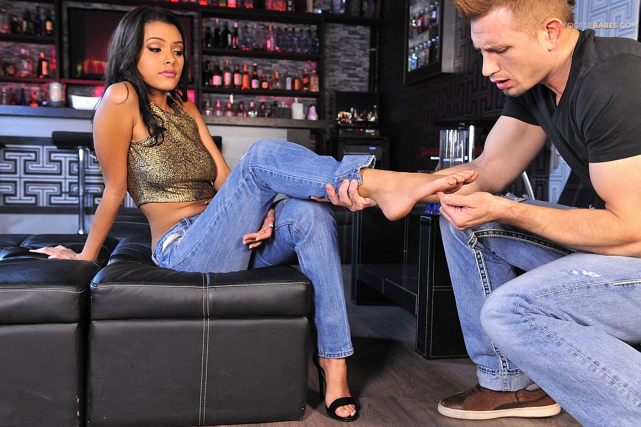 21Sextury 'A Possible Outcome' starring Josie Jagger (Photo 80)