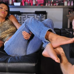 Josie Jagger in '21Sextury' A Possible Outcome (Thumbnail 96)