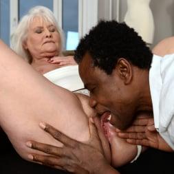 Judi in '21Sextury' Leaning Into Judi (Thumbnail 60)