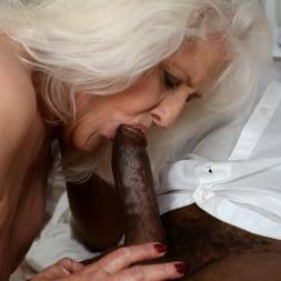 Judi in '21Sextury' Leaning Into Judi (Thumbnail 72)