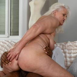 Judi in '21Sextury' Leaning Into Judi (Thumbnail 84)