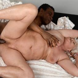 Judi in '21Sextury' Leaning Into Judi (Thumbnail 108)