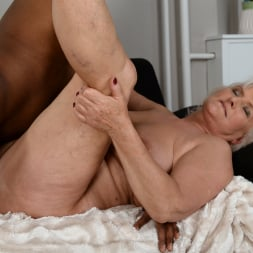 Judi in '21Sextury' Leaning Into Judi (Thumbnail 156)