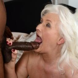 Judi in '21Sextury' Leaning Into Judi (Thumbnail 180)