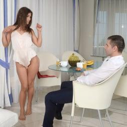 Julia Rocca in '21Sextury' Irresistible Desire (Thumbnail 51)