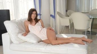Julia Rocca in 'Irresistible Desire'