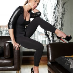 Julie Skyhigh in '21Sextury' My Kingdom Come (Thumbnail 22)