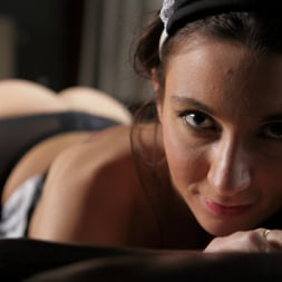 Julie Skyhigh in '21Sextury' My Kingdom Come (Thumbnail 121)