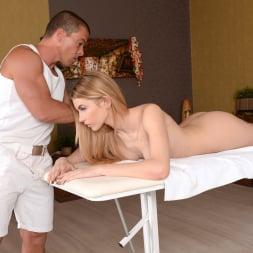 Karina Grand in '21Sextury' A Hard Massage (Thumbnail 56)