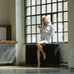 Karina Grand in '21Sextury' Tumbling Into Lana's Locks (Thumbnail 10)