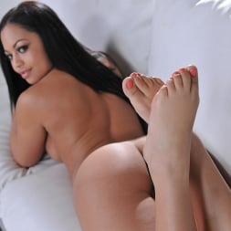Karissa Kane in '21Sextury' The Perfect Pedicure (Thumbnail 55)