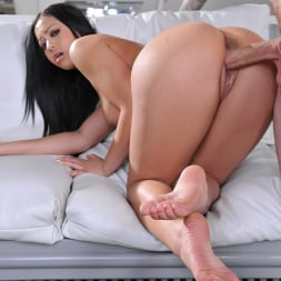Karissa Kane in '21Sextury' The Perfect Pedicure (Thumbnail 153)