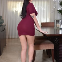 Karlee Grey in '21Sextury' That Food And That Dress (Thumbnail 8)